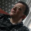 karohemd: by LJ user gothindulgence (Default)