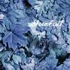 bluefall: blue-tinted autumn leaves (Default)