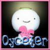 oyceter: teruterubouzu default icon (Default)