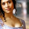 sophinisba: Gwen looking sexy from Merlin season 2 promo pics (Default)