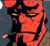 wizardru: Hellboy (Default)