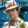 golden_orange: trust me, i'm wearing a vegetable. (Default)