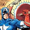 kirke_novak: (Marvel: Captain America)