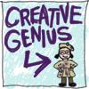alias_sqbr: (genius!)