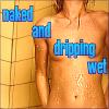rachelmanija: (Naked and dripping wet)