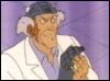 dr_archeville: Doctor Arkeville (Default)