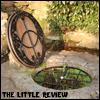 littlereview: (Default)