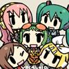 stephieku: (vocaloid_girls)