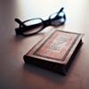 aldersprig: (BookGlasses)