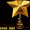ysabetwordsmith: (gold star)