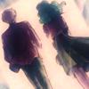 umadoshi: (Sailor Moon - Haruka & Michiru (tofsla))